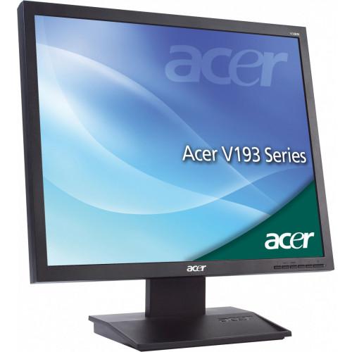 Монитор 19 Acer V193DB - Class B