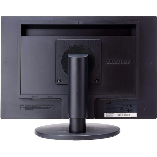 Монитор 19 Samsung S19B420BW - Class B