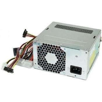 Блок питания HP-D3006A0