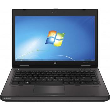 Ноутбук HP ProBook 6470b (i5-3320M/8/120SSD) - Class B