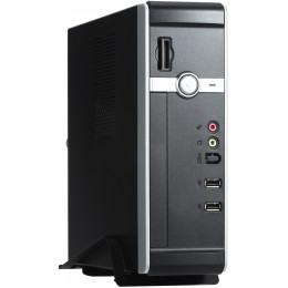 Компьютер HP Compaq DC 7900 CMT (Q8200/8/320/GeForce 8600GT)