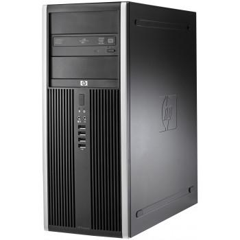 Компьютер HP Compaq Elite 8300 CMT (i7-3770/8/256SSD/500/GTX1060-6Gb)