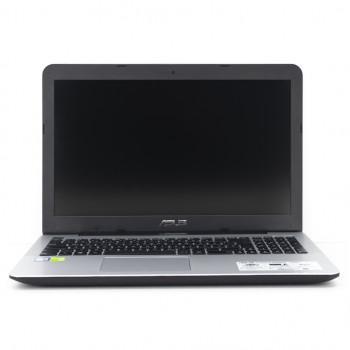 Ноутбук Asus Laptop F555UB-XO111T (i5-6200U/8/256SSD/GF940M-2Gb) - Class A