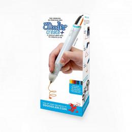 Кондиционер Gree GWH24KG-K3DNA5G Change Pro DC Inverter