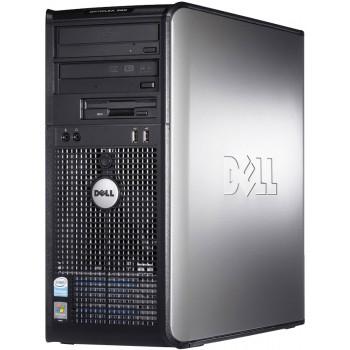 """Монитор20"""" Dell 2007FP - Class A"""