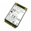 Оперативная память DDR Kingston 1Gb 400Mhz